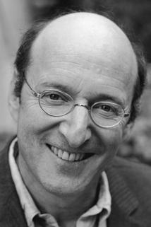 Gilles Gaston-Dreyfus