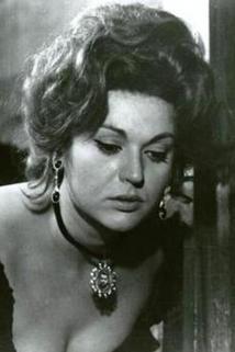Gina Rovere