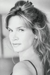 Gina Mastrogiacomo