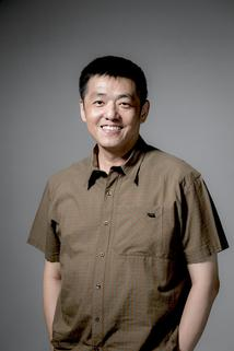 Giong Lim