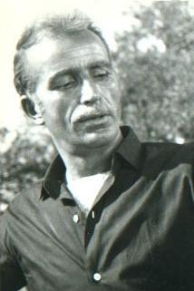 Giorgos Foundas