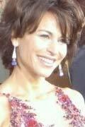 Giselle Fernandez