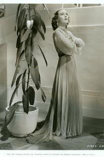 Gladys Swarthout