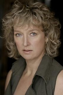 Glenda Linscott