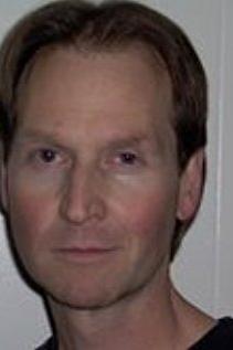 Glenn Berggoetz