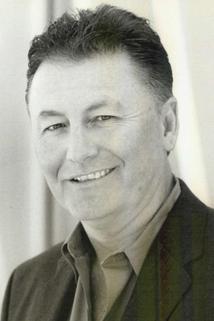 Glenn Robin