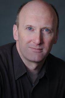Glenn Cartwright