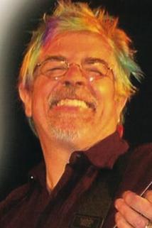 Glenn Cornick