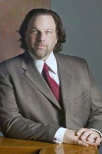 Glenn D. Levy