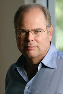 Glenn Gordon Caron