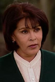 Gloria Gómez