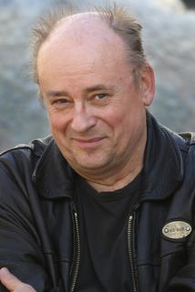 Gojmir Lešnjak
