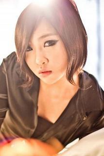 Gong Minji
