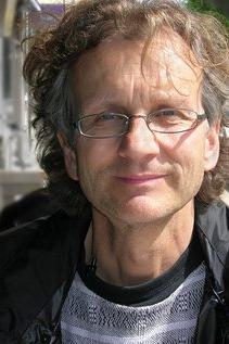 Göran Gester
