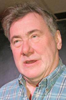 Göran Forsmark