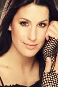 Gracia Baur