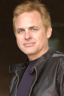 Grant Cramer
