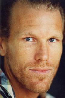 Greg Orvis
