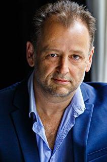 Greg Pandelidis