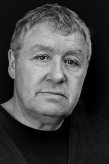 Gregor Fisher