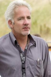 Gregory Goodman