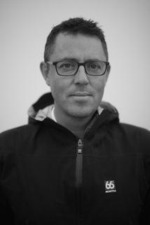 Greig Fraser