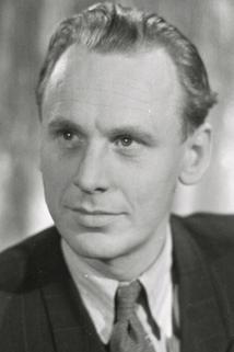 Grigori Kromanov