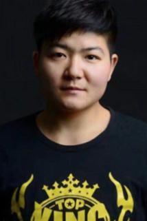 Guangzhen Li