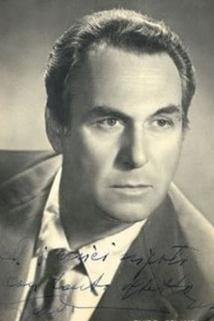Guido Celano