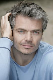 Guillaume Zublena