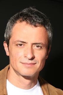 Guillermo Larrea
