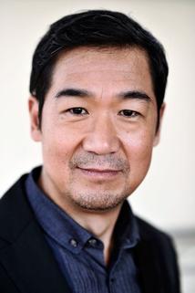 Guoli Zhang