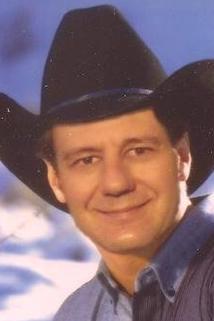 Gus Rhodes
