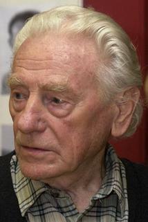 Gustav Heverle