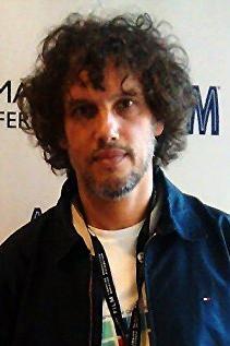 Gustavo Giannini