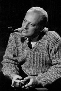 György Révész