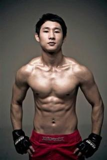 Gyung Jung Ju