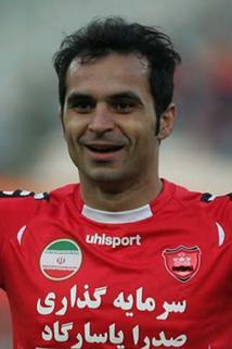 Hadi Norouzi