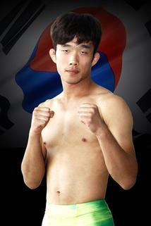 Hae Jin Park