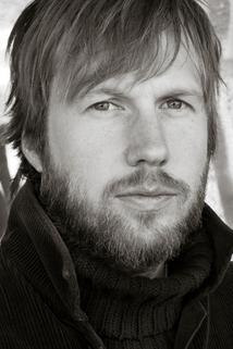 Hafsteinn Gunnar Sigurðsson