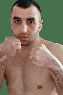 Hakob Ordanyan