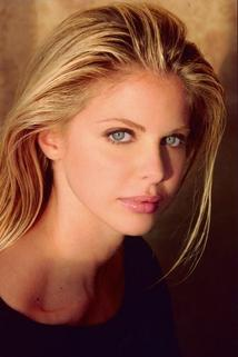 Haley Joel