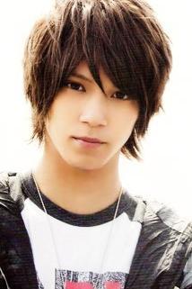 Kyousuke Hamao