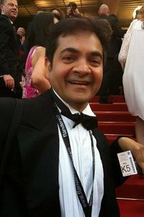 Hammad Zaidi