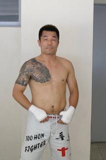 Han Keun Lee