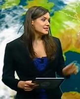 Hana Baroňová