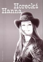 Hana Horecká