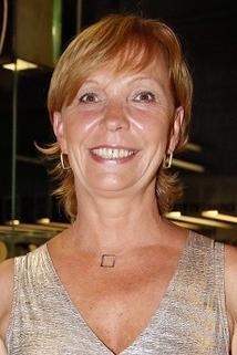 Hana Kousalová
