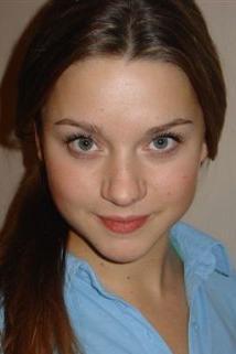Hana Kusnjerová