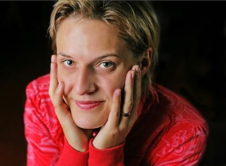 Hana Horáková